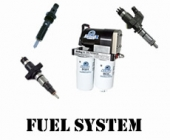 fuel_systems