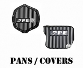 pans_covers